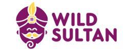 wild sultan casino logo